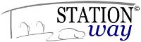 STATIONway